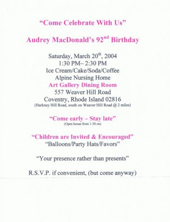 92nd-birthday-party-at-alpine-march-202004