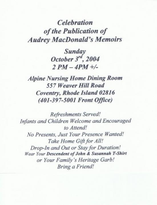 audreys-book-publication-party