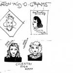 cartoons-after-11